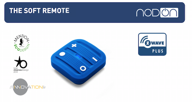 nod_on_soft_remote