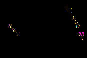 Philio PSP05-B