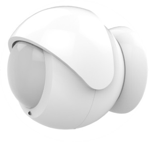 Philio PSP05-D