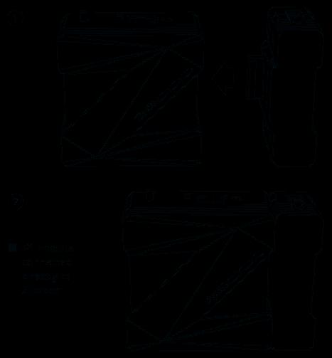 zipato p1 module