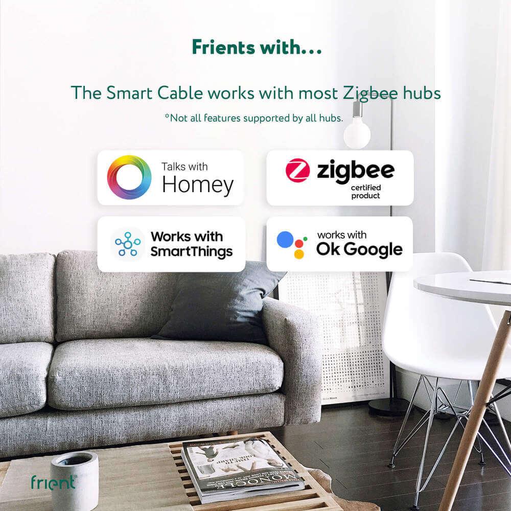 frient Smart Cable