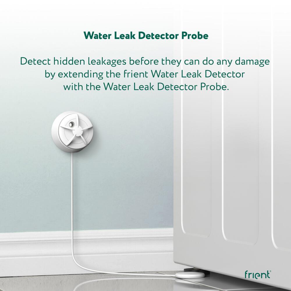 frient Water Leak Detector Probe