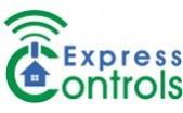 Express Controls