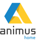 Animus Home