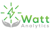 Watt Analytics