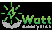 Watt Analytics