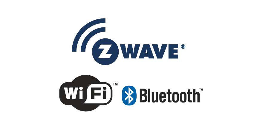 Z-Wave vs. Wi-Fi vs. Bluetooth