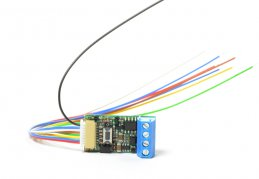 Universal Binary Sensor Fibaro