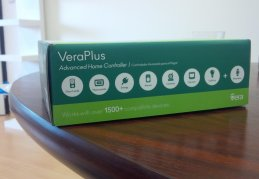 Vera Plus - introduction