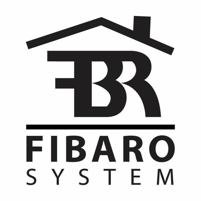 SmarterHOME je oficiálny distribútor značky FIBARO