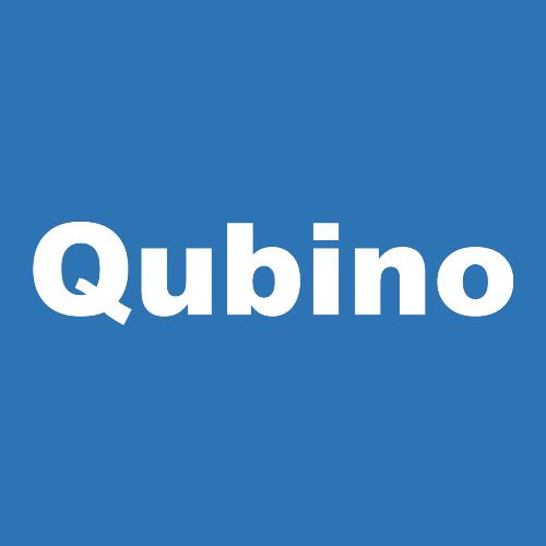 SmarterHOME je oficiálny distribútor značky QUBINO