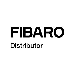 We are an official distributor of FIBARO for Slovakia